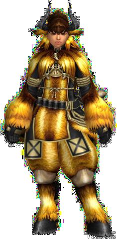 File:FrontierGen-Gorukku Armor (Both) (Female) Render 001.png