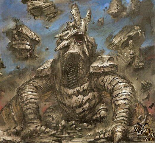 File:Basarios Art.jpg