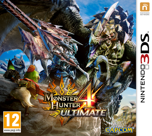 File:Box Art-MH4U N3DS PAL.png