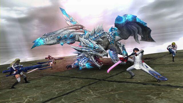 File:FrontierGen-Infinite Stratos x MHF-G Screenshot 001.jpg