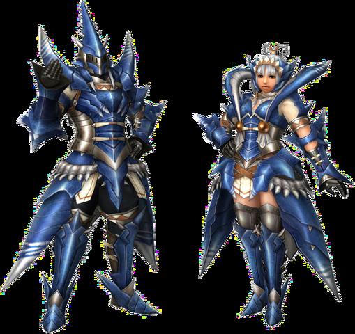 File:FrontierGen-Torupedo G Armor (Blademaster) Render 2.png
