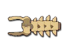 MH3-GunBarrel