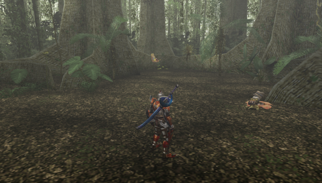 File:MHFU-Old Jungle Screenshot 018.png