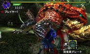 MHGen-Tetsucabra Screenshot 009