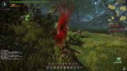 MHO-Velocidrome Screenshot 013
