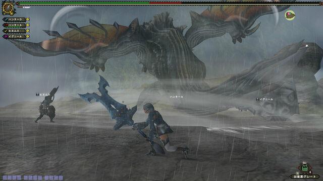 File:FrontierGen-Poborubarumu Screenshot 013.jpg