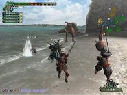 FrontierGen-Yian Kut-Ku Screenshot 008