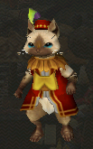 File:Guild 2 armor.png