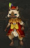 Guild 2 armor