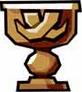 File:MH4U-Award Icon 152.png