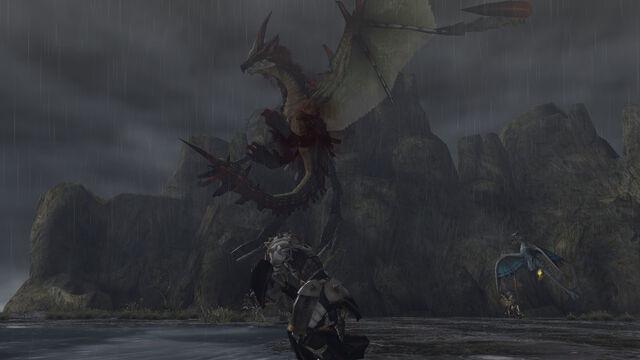 File:FrontierGen-Supremacy Doragyurosu Screenshot 006.jpg