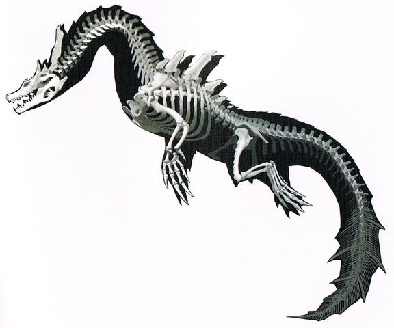 File:Lagiacrus-Skeleton.jpg