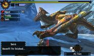 MH4U-Tigrex Screenshot 021