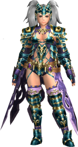 File:FrontierGen-Amista Armor (Female) (Both) (Front) Render 003.png