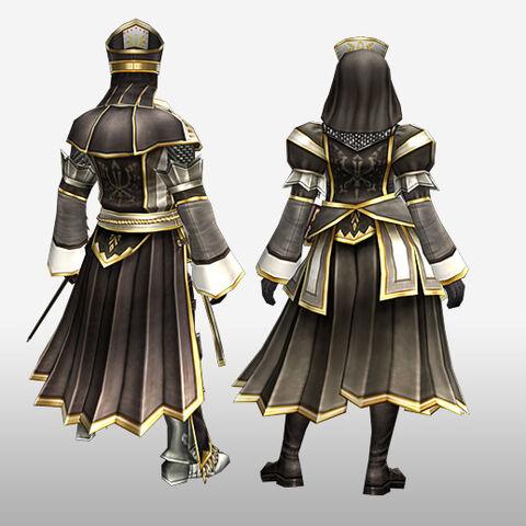 File:FrontierGen-Gosuperu Armor (Both) (Back) Render.jpg