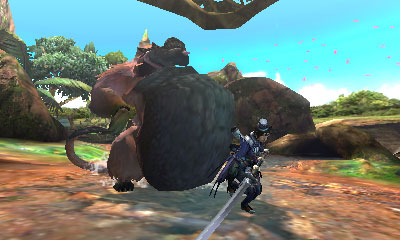 File:MH4-Congalala Screenshot 001.jpg