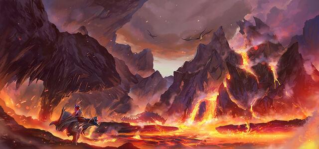 File:MHST-Dovan Volcano Artwork 001.jpg