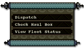 File:Fishery-Menu.png