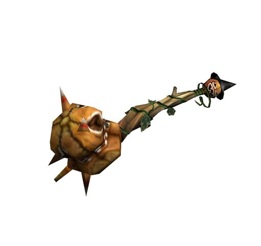 File:FrontierGen-Hunting Horn 040 Render 001.jpg