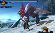 MH4U-Khezu Screenshot 006