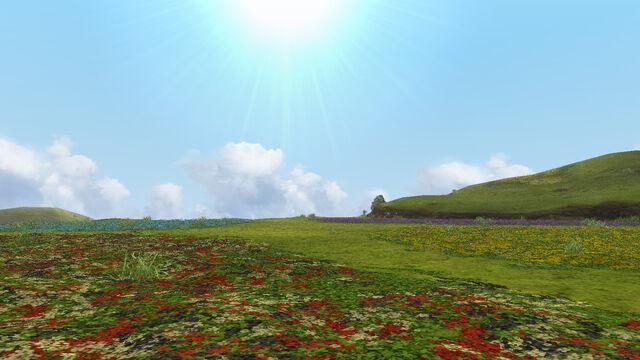 File:MHF-GG-Flower Field Screenshot 023.jpg