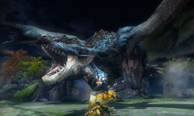 File:Tgs2011 title mh3g game04 l.jpg