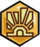 MH4U-Award Icon 027