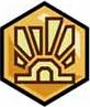 File:MH4U-Award Icon 027.png