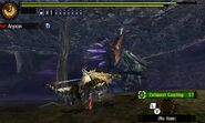 MH4U-Nerscylla Screenshot 014