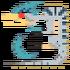 MHFU-Giadrome Icon