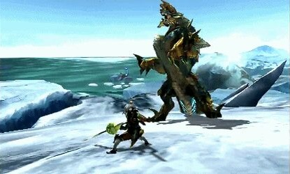 File:MHGen-Zinogre Screenshot 002.jpg