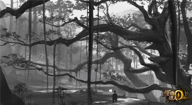 File:MHO-Hermit Forest Concept Art 003.jpg