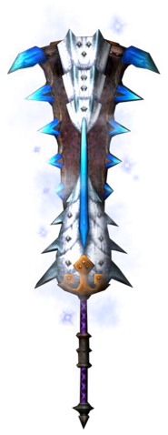File:MHXR-Great Sword Render 003.png