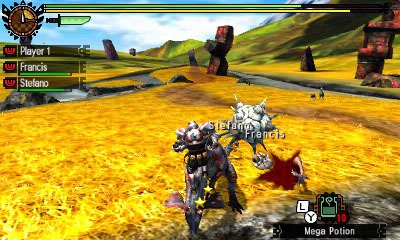 File:MH4U-Great Jaggi Screenshot 014.jpg