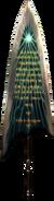 1stGen and 2ndGen-Great Sword Render 029
