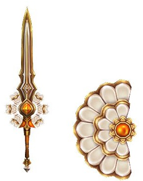 File:FrontierGen-Sword and Shield 104 Render 001.png