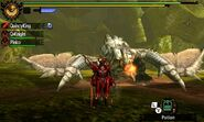 MH4U-Gravios Screenshot 022