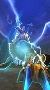 MHSP-Zinogre Screenshot 003