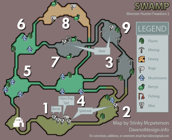 File:The swamps.png
