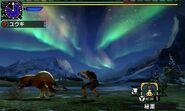 MHGen-Anteka Screenshot 001