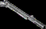 MHXR-Heavy Bowgun Render 001