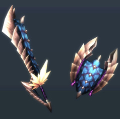 File:MH3U-Sword and Shield Render 021.png