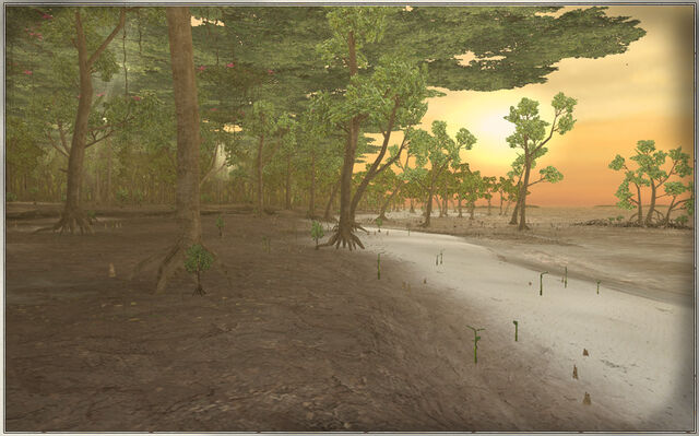 File:Tide Island 3.jpg