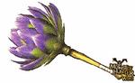 Hummingbird Hammer