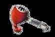 MH4-Hammer Render 009