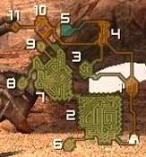 File:Desert1map.jpg