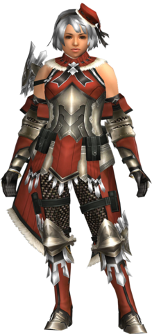 File:FrontierGen-Regunumu Armor (Female) (Both) (Front) Render 003.png