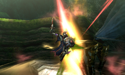 File:MH4U-Seltas Subspecies Screenshot 008.jpg