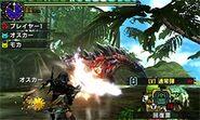 MHGen-Glavenus Screenshot 012