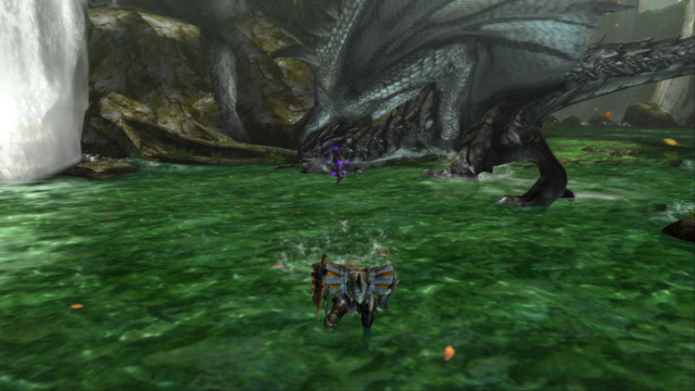 File:MHP3-Silver Rathalos Screenshot 014.png